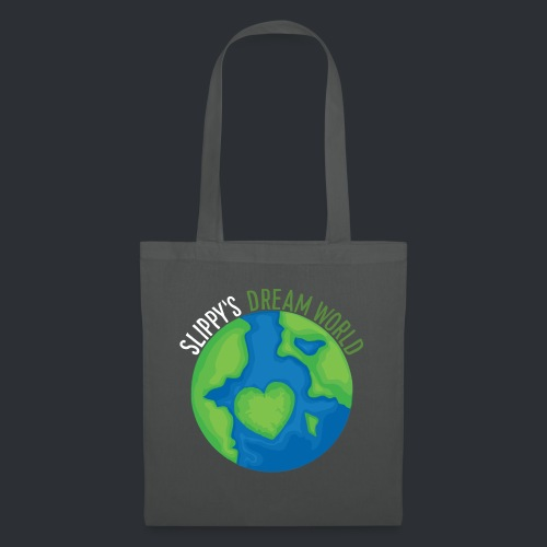 Slippy's Dream World - Tote Bag