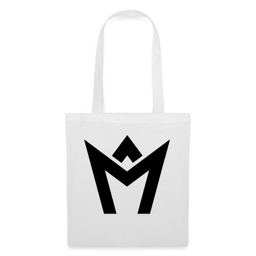 Royal Marco - Tas van stof