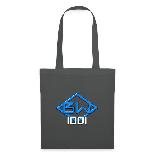 Popular branded products - Tote Bag