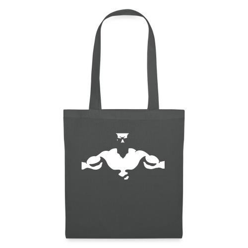 BarManiaPro - Tote Bag