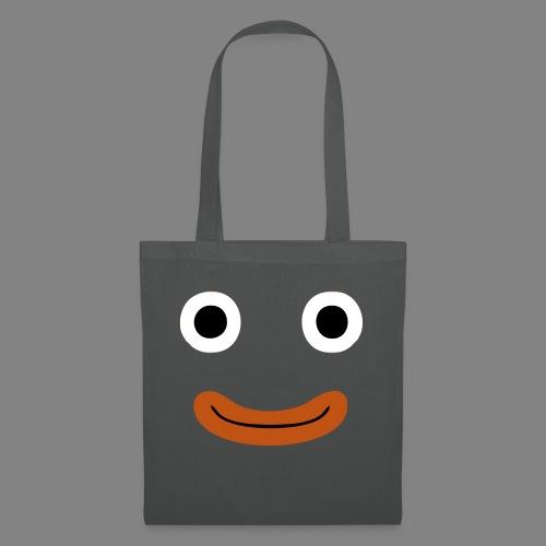 MISTER POPO - Tote Bag