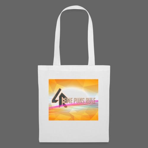 lpr mousepad png - Tote Bag