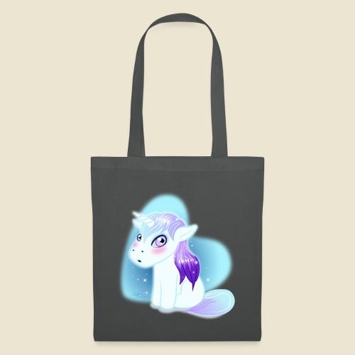 Licorne n°2 - Tote Bag