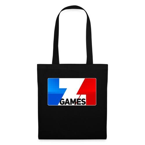 9815 2CZoominGames so MLG - Tote Bag