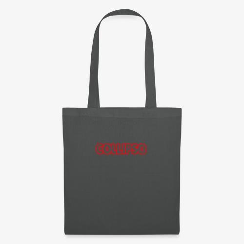 It's Juts Collipso - Tote Bag