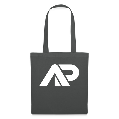 APGP Hvid - Mulepose