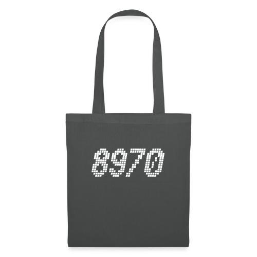8970 Havndal - Mulepose