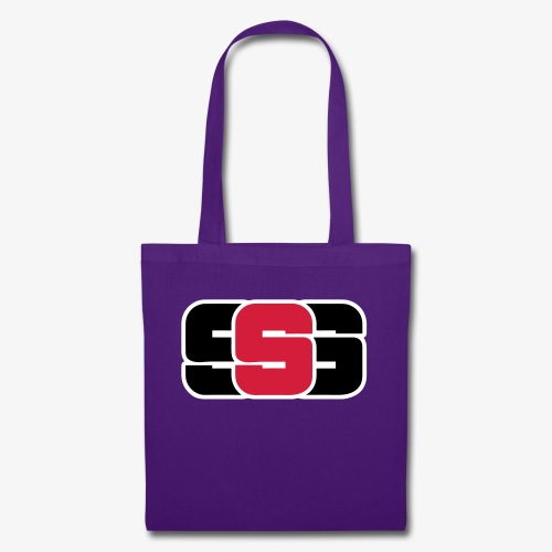 Strong Sound Solution - Tote Bag