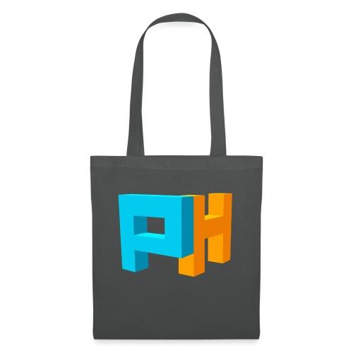 ProductHouse - Tas van stof
