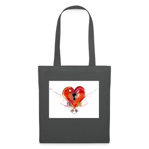 stvalentinmotif2 - Tote Bag