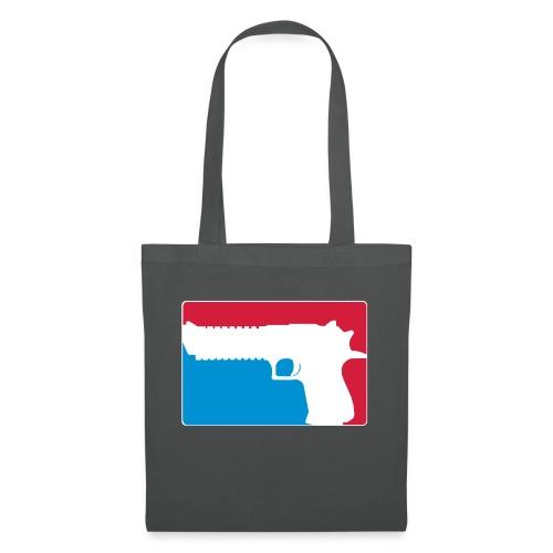 GunClub eSports Desert Eagle - Stoffbeutel