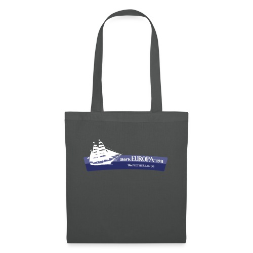 Bark Europa - Tote Bag