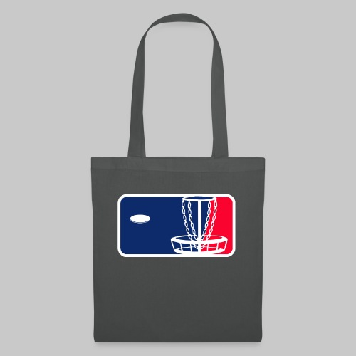 Major League Frisbeegolf - Kangaskassi