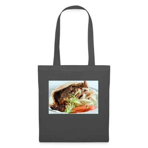 kebab trøje - Mulepose