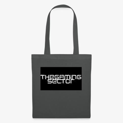 TheGamingSector Merchandise - Tote Bag