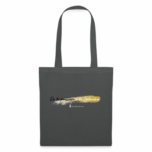 SPLENDEUR ROYALE - Tote Bag