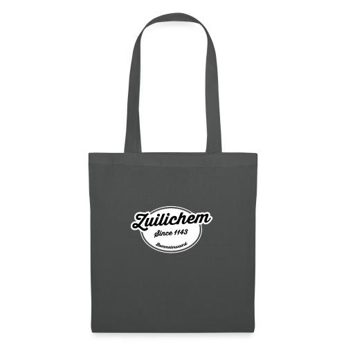 Zuilichem - Tas van stof