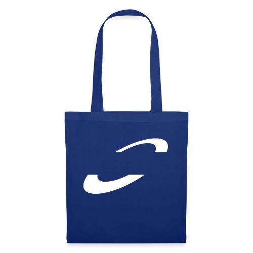 Planet Cycling Icon - Tote Bag