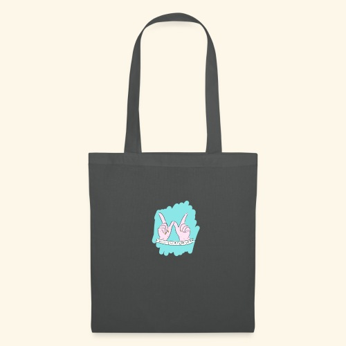 WHAT EVER FOREVER - Tote Bag