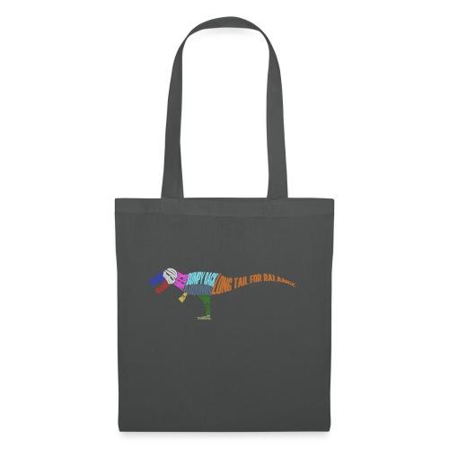 DINOSAUR - Tote Bag