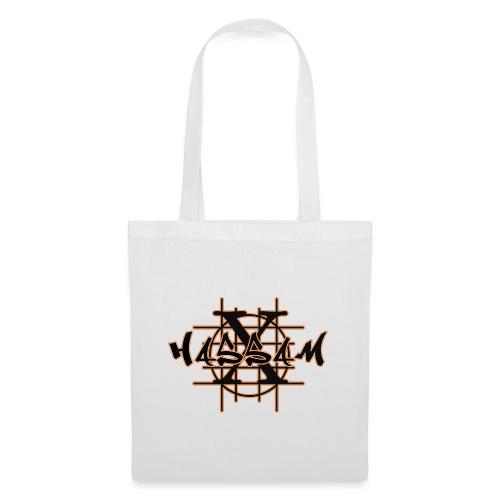 NonStopWebsites - Tote Bag