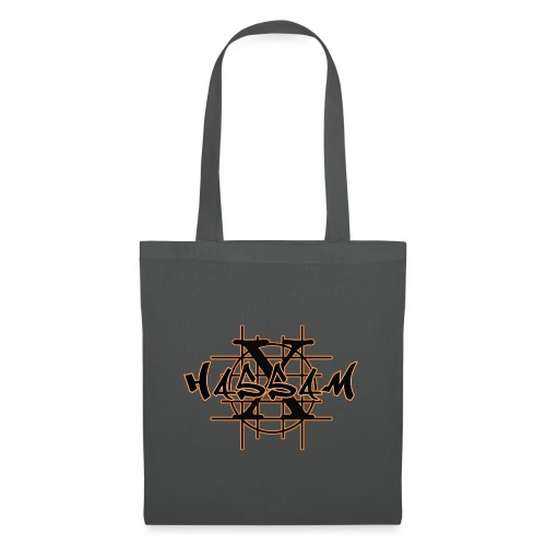 NonStopWebsites - Tote Bag
