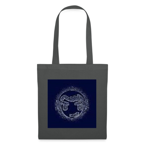 x45games logo - Tote Bag