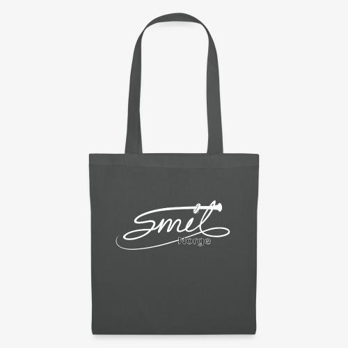 Smil Norge - Stoffveske