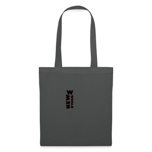NEWWWORLD 22 - Tote Bag