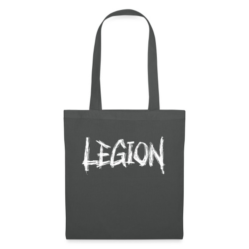 Legion Logo - Tote Bag
