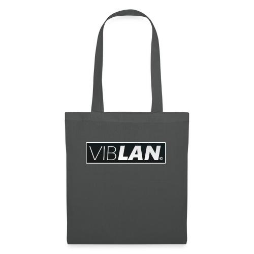 VibLAN_LOGO - Mulepose