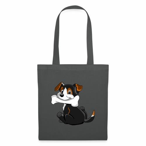 Chiot - Tote Bag