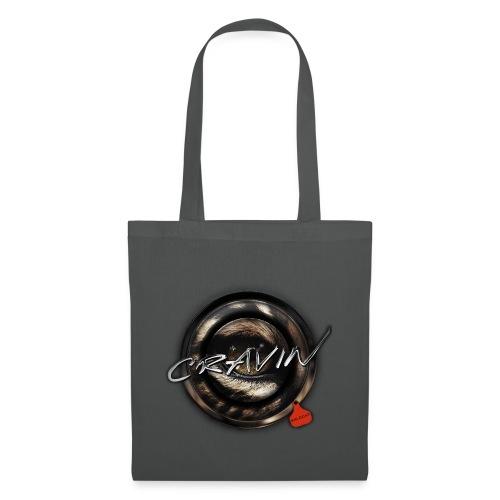 wildcat Kopie png - Tote Bag