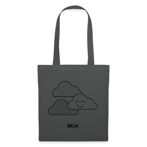 clouds - Tas van stof