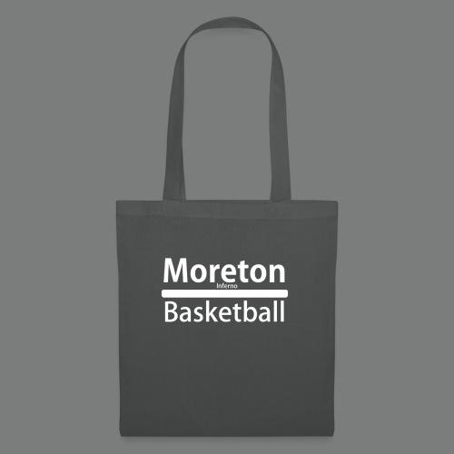 tdesign - Tote Bag