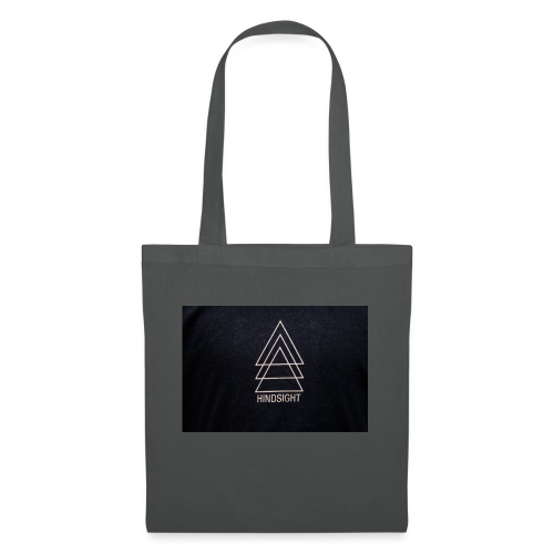 Hindsight Street Wear *** @Hinsight_streetwear - Tote Bag