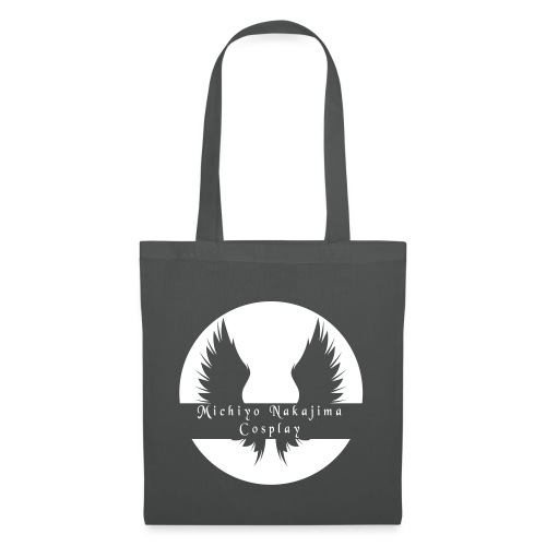 MNC Logo [No Phrase] - Tote Bag