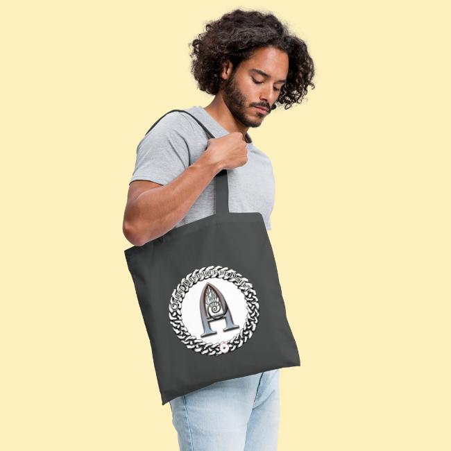 Logo d'Arantelle