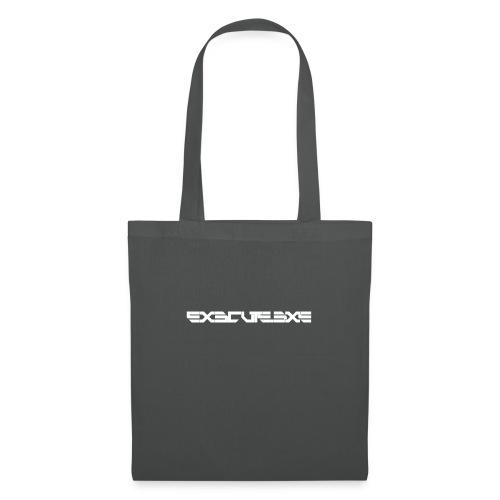 exutre v1 - Tote Bag