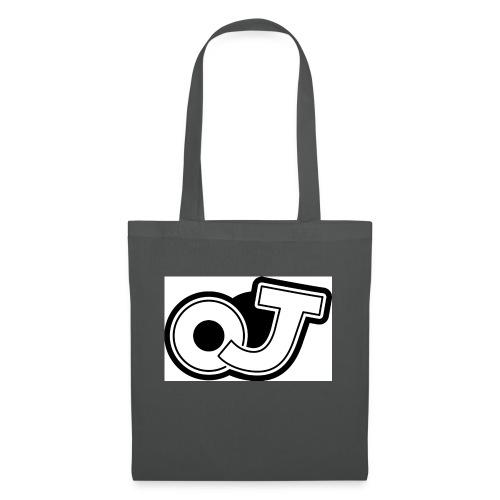 OJ_logo - Tas van stof