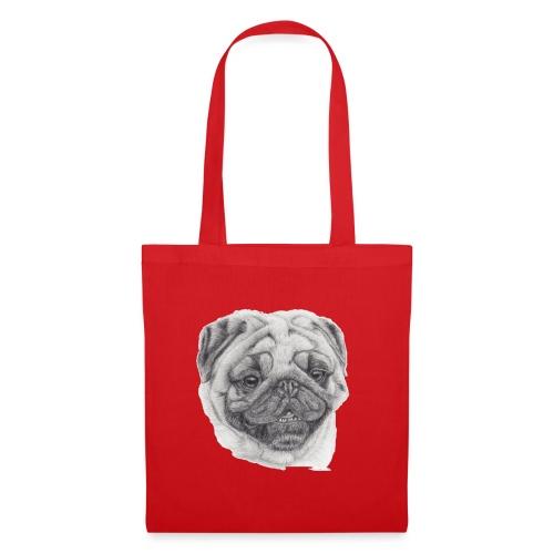 Pug mops 2 - Mulepose