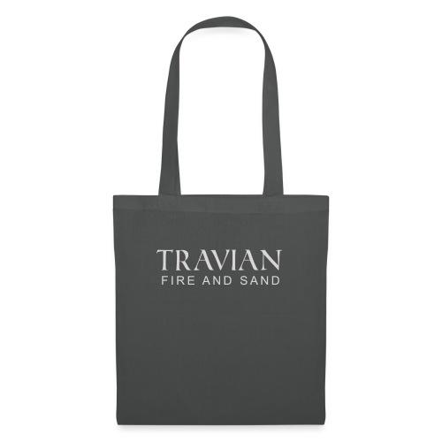 FaS_logo - Tote Bag