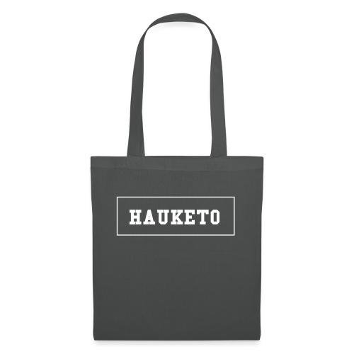 hauketo classic - Stoffveske
