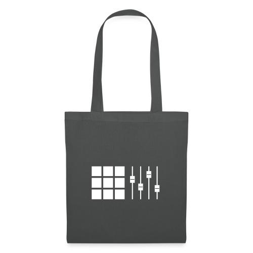 MPC - Tote Bag