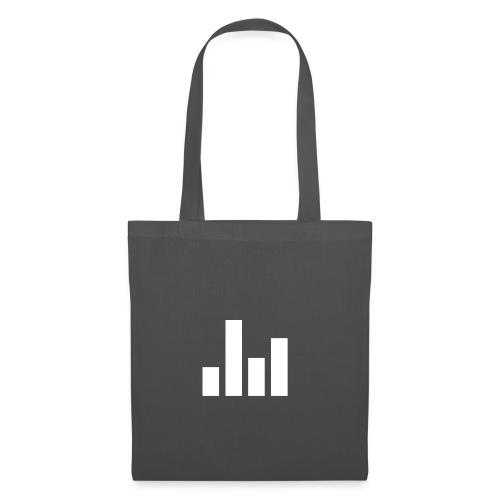 Equalizer - Tote Bag