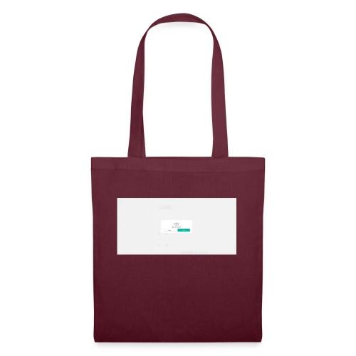 dialog - Tote Bag