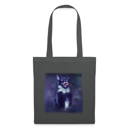 stalin shirt png - Tote Bag