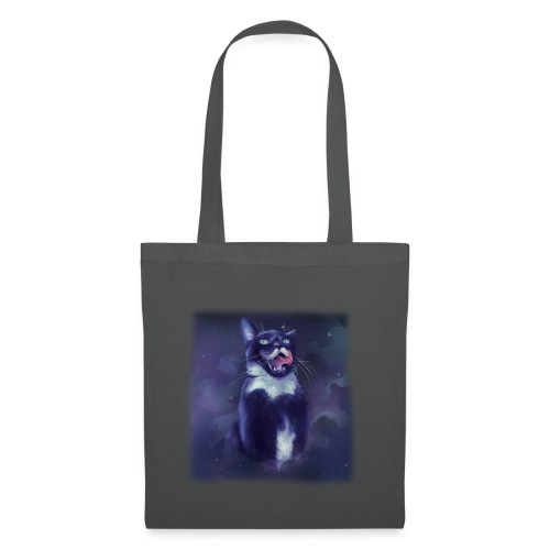 stalin shirt png - Tote Bag