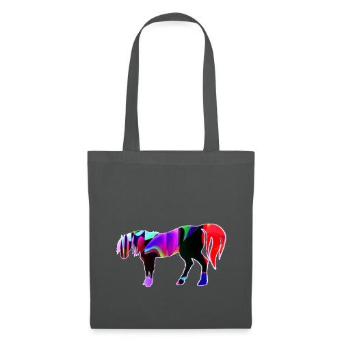 Cavalo triste - Tote Bag
