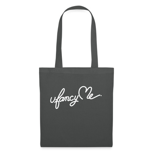UfancyMe - Game générale - Tote Bag
